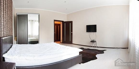 Apartment at the Svobody square, Un chambre (84320), 004