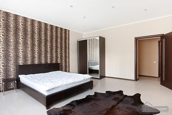 Apartment at the Svobody square, Un chambre (84320), 005