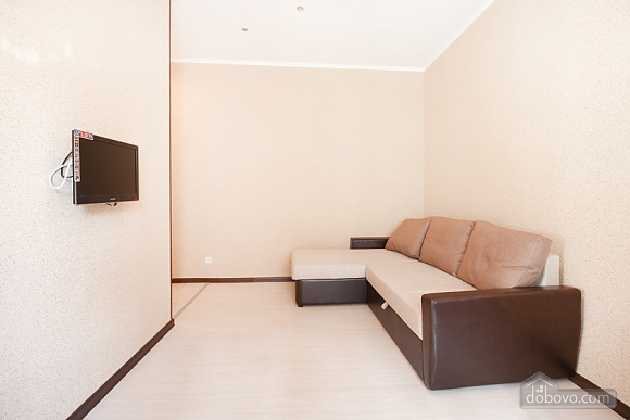 Apartment at the Svobody square, Un chambre (84320), 006