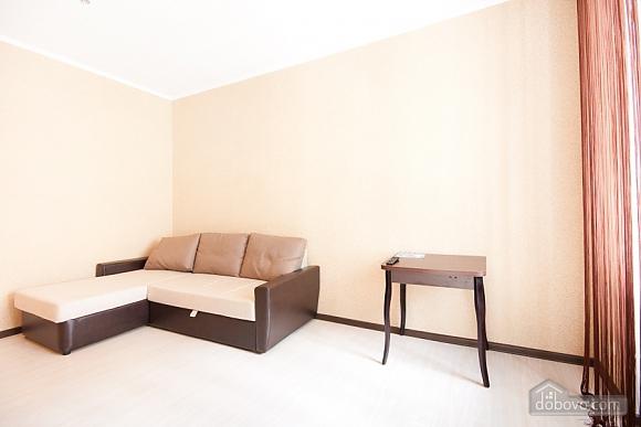 Apartment at the Svobody square, Un chambre (84320), 007