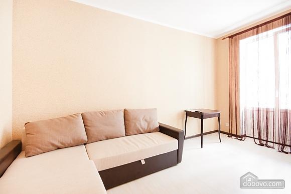 Apartment at the Svobody square, Un chambre (84320), 008