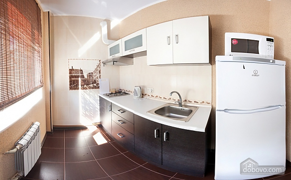 Apartment at the Svobody square, Un chambre (84320), 010