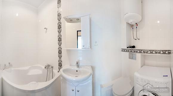 Apartment at the Svobody square, Un chambre (84320), 011