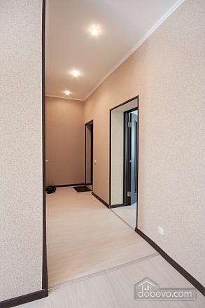 Apartment at the Svobody square, Un chambre (84320), 012