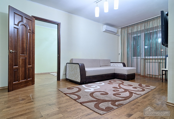 Apartment in the city center, Una Camera (64216), 001