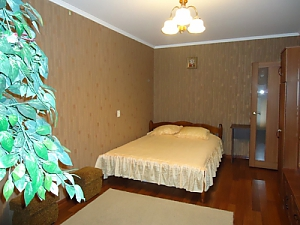 Convenient and comfortable apartment, Studio, 002