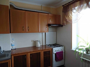 Convenient and comfortable apartment, Studio, 003