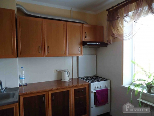 Convenient and comfortable apartment, Monolocale (45393), 003