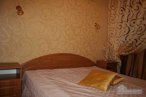 Cozy large apartment, Vierzimmerwohnung (67909), 001