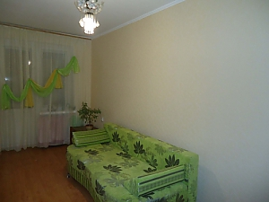 Cozy large apartment, Three Bedroom, 004