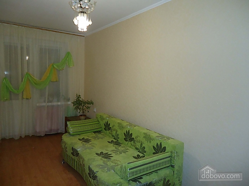 Cozy large apartment, Vierzimmerwohnung (67909), 004