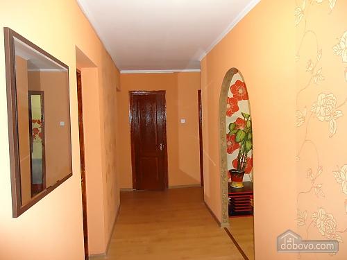 Cozy large apartment, Vierzimmerwohnung (67909), 010