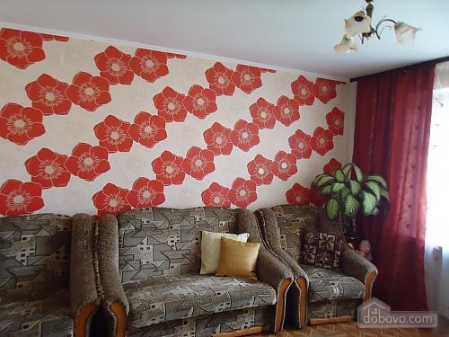 Cozy large apartment, Vierzimmerwohnung (67909), 005