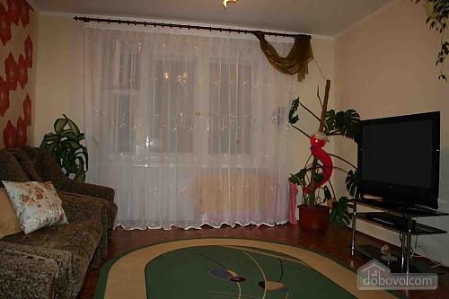 Cozy large apartment, Vierzimmerwohnung (67909), 006
