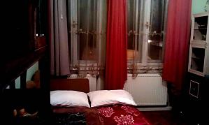 Apartment in 5 minutes from Opera theatre, Studio, 002