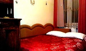 Apartment in 5 minutes from Opera theatre, Studio, 001
