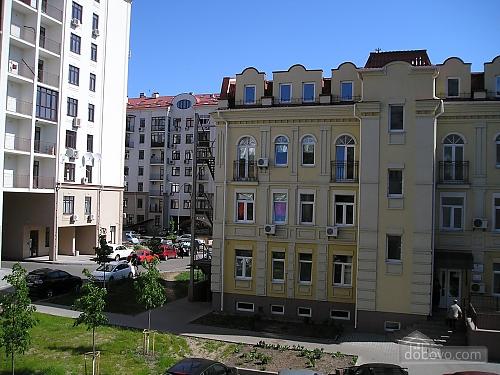 29 Ярославская, 1-комнатная (69293), 002