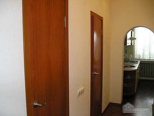 29 Ярославская, 1-комнатная (69293), 003