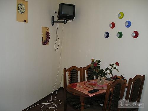 29 Ярославская, 1-комнатная (69293), 007