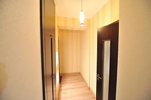 Квартира на Червоноармійській, 1-кімнатна, 003