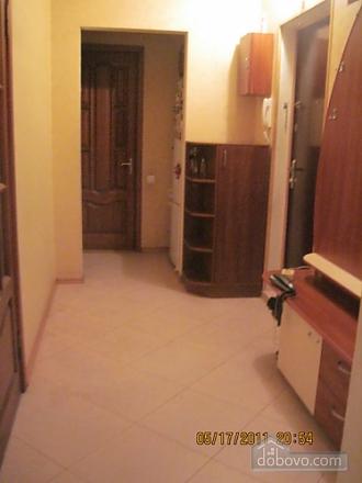 104/1 Akademika Koroleva , One Bedroom (24524), 007