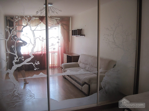 104/1 Akademika Koroleva , One Bedroom (24524), 003