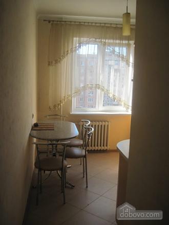 104/1 Akademika Koroleva , One Bedroom (24524), 005