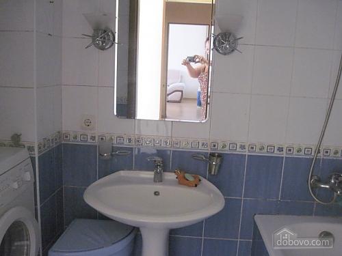 104/1 Akademika Koroleva , One Bedroom (24524), 008