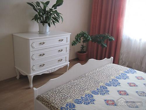 104/1 Akademika Koroleva , One Bedroom (24524), 002