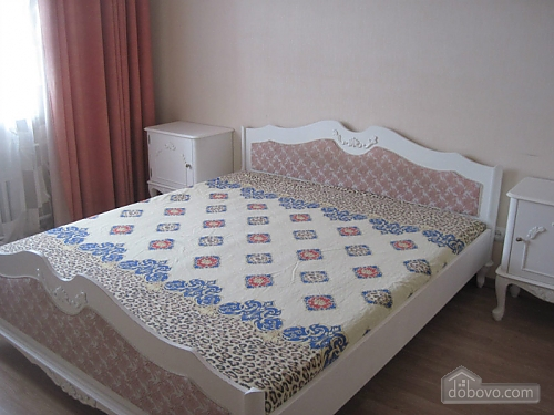 104/1 Akademika Koroleva , One Bedroom (24524), 001
