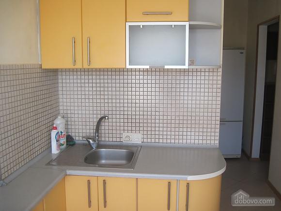 104/1 Akademika Koroleva , One Bedroom (24524), 004
