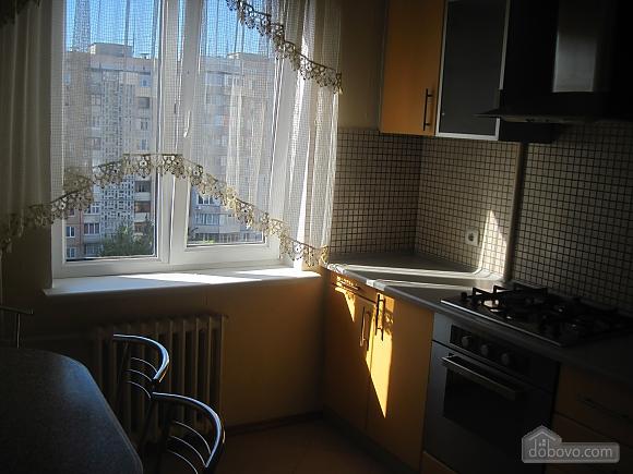 104/1 Akademika Koroleva , One Bedroom (24524), 006