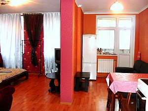 Beautiful apartment in a new house, Studio, 003