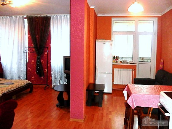 Beautiful apartment in a new house, Studio (57685), 003