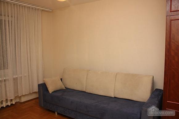 Spacious apartment near the metro, Tre Camere (14280), 004