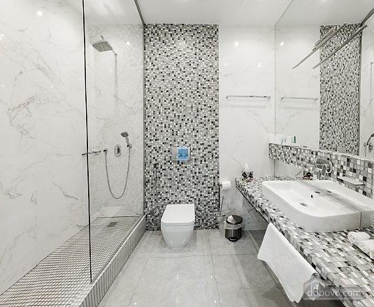 Светлая квартира в Аркадии, 2х-комнатная (96260), 015