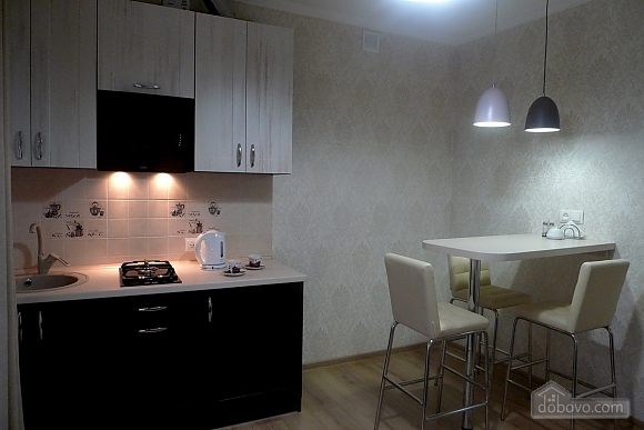 Apartment in the historical center, Studio (21433), 004