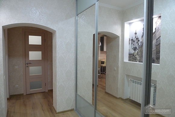 Apartment in the historical center, Studio (21433), 005