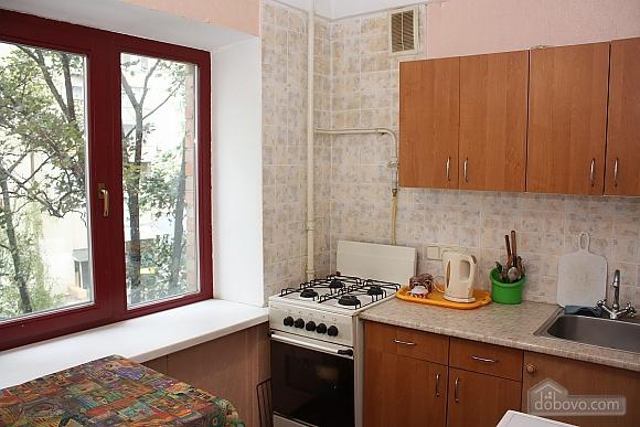 Квартира возле Дворца Украина, 1-комнатная (87079), 002
