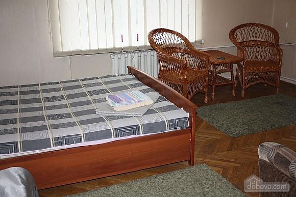 Квартира возле Дворца Украина, 1-комнатная (87079), 001