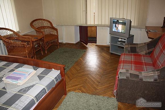 Квартира возле Дворца Украина, 1-комнатная (87079), 003
