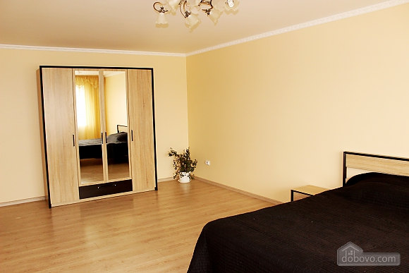 Квартира бізнес класу, 2-кімнатна (98758), 004