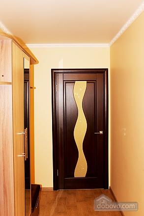 Квартира бізнес класу, 2-кімнатна (98758), 005