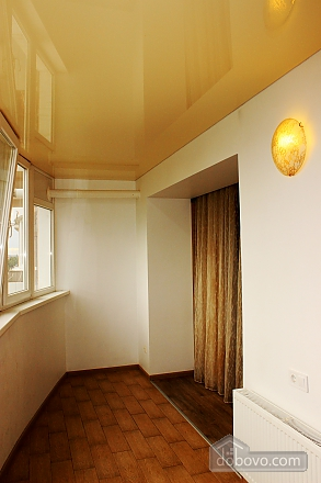 Квартира бізнес класу, 2-кімнатна (98758), 006