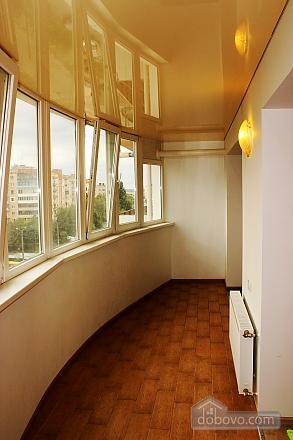 Квартира бізнес класу, 2-кімнатна (98758), 007