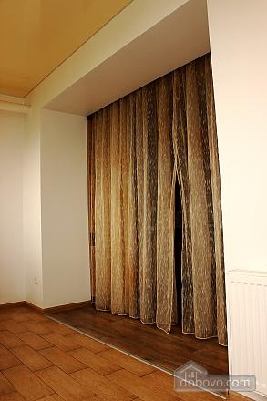 Квартира бізнес класу, 2-кімнатна (98758), 008