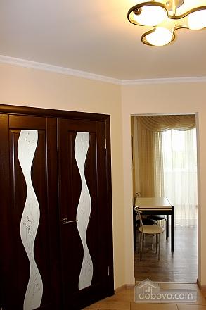 Квартира бізнес класу, 2-кімнатна (98758), 009