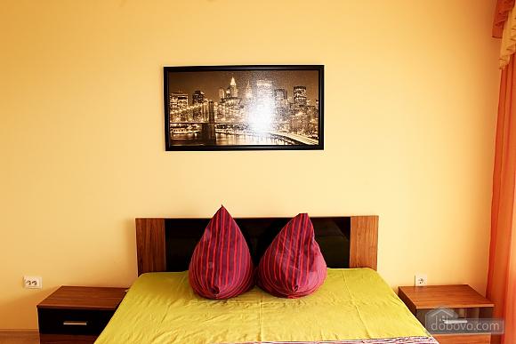 Квартира бізнес класу, 2-кімнатна (98758), 011