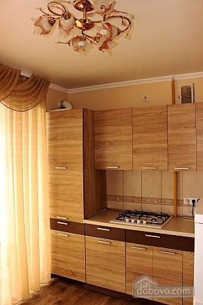 Квартира бізнес класу, 2-кімнатна (98758), 012