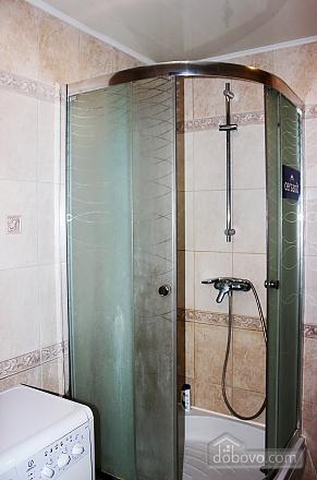 Квартира бізнес класу, 2-кімнатна (98758), 015